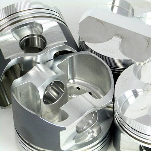 wossner-zuigers-pistons-500x500
